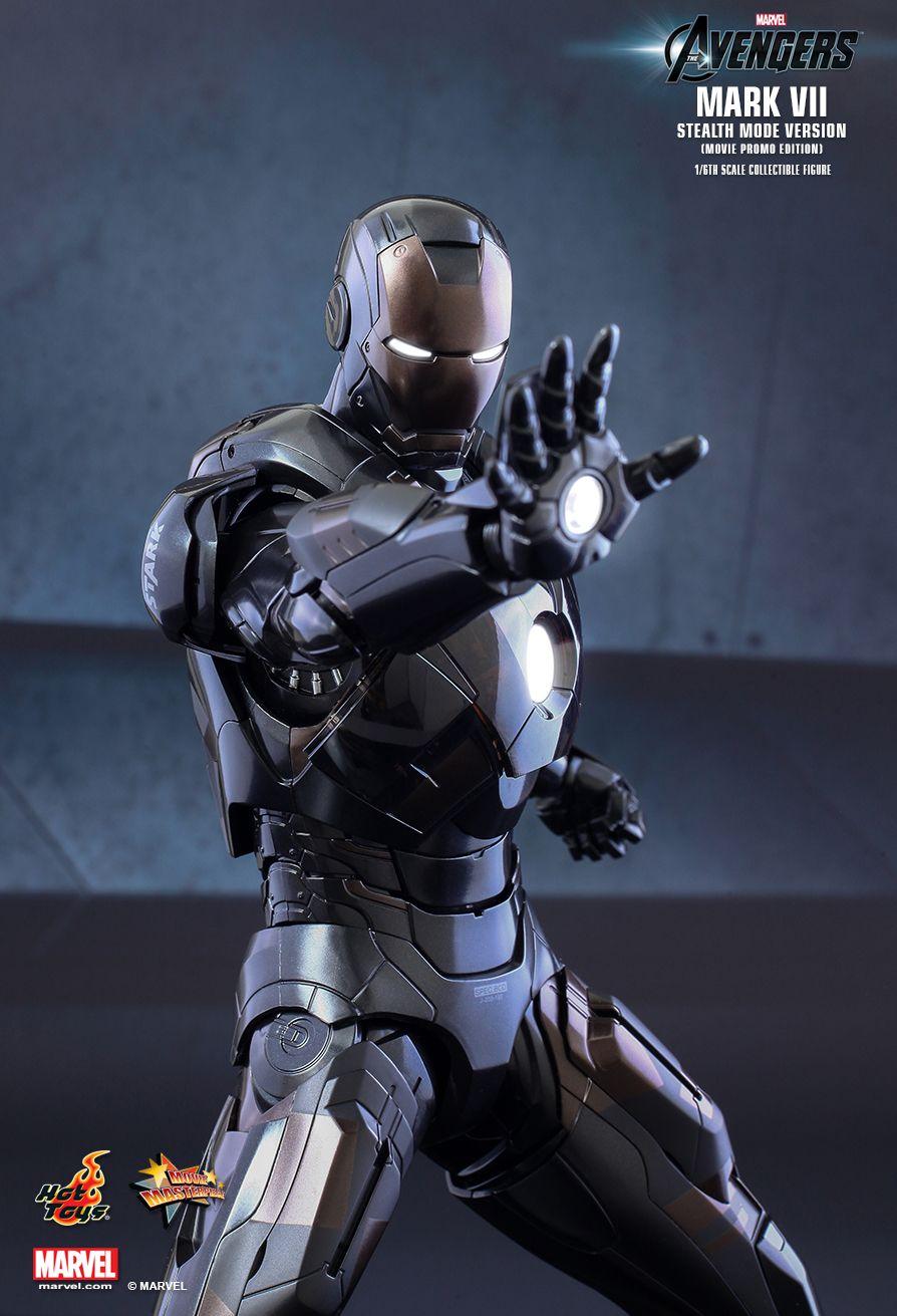 iron-man-mark-vii-stealth-mode-version-10
