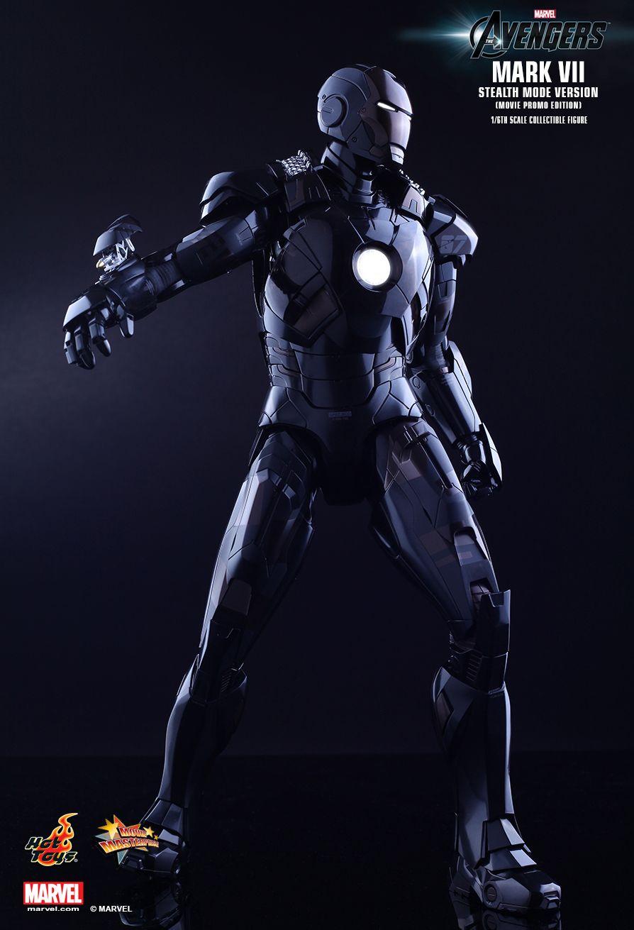 iron-man-mark-vii-stealth-mode-version-11