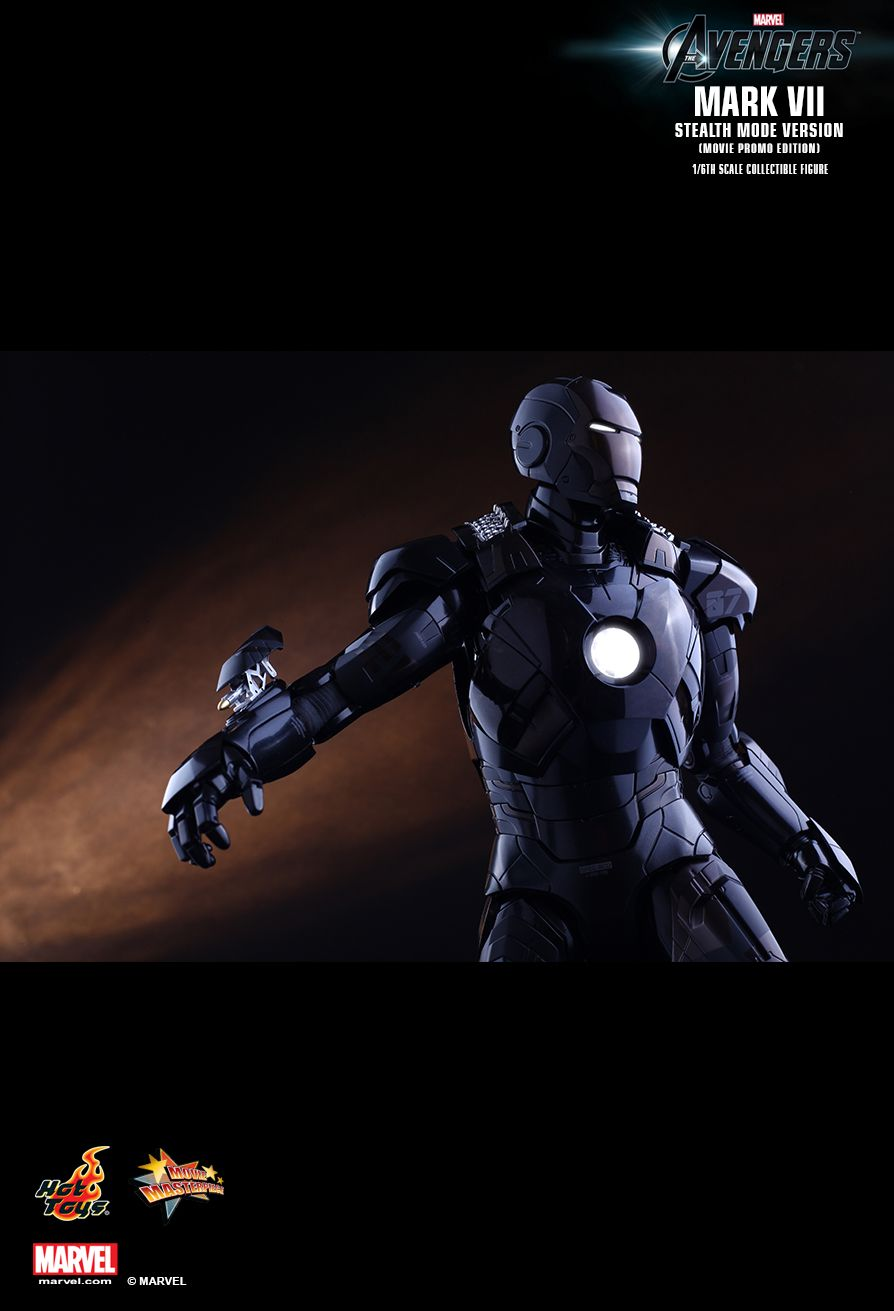 iron-man-mark-vii-stealth-mode-version-13