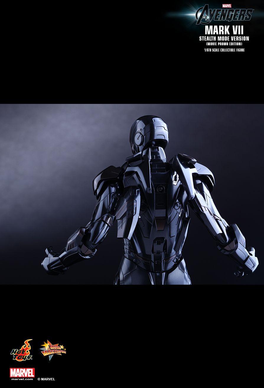 iron-man-mark-vii-stealth-mode-version-14