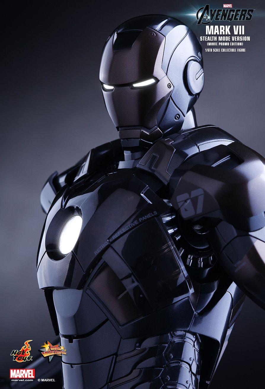iron-man-mark-vii-stealth-mode-version-15
