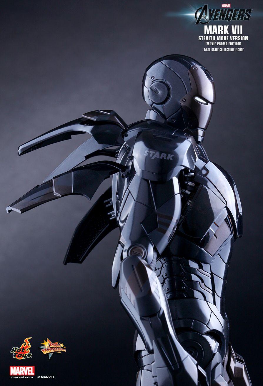 iron-man-mark-vii-stealth-mode-version-16