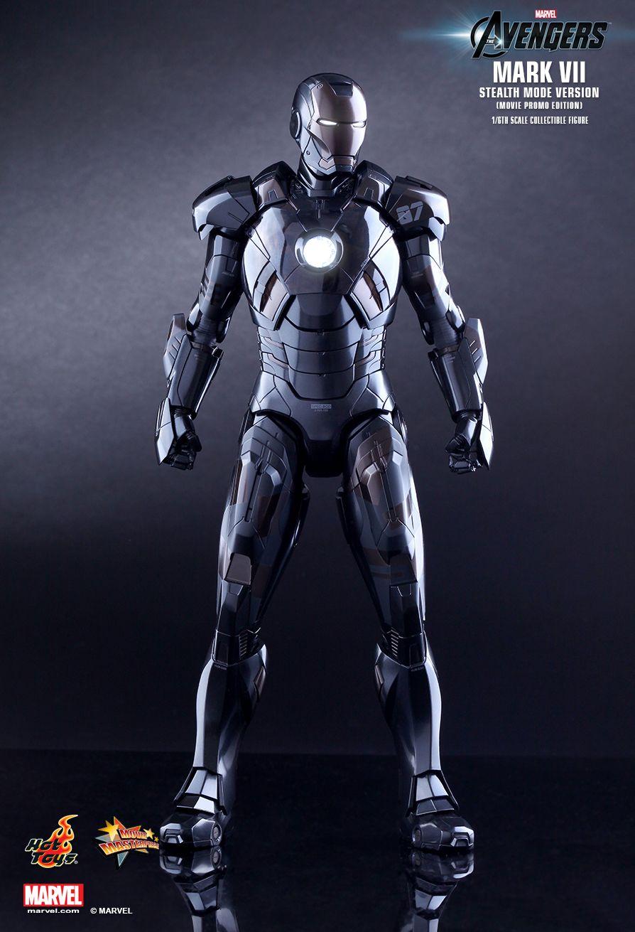 iron-man-mark-vii-stealth-mode-version-3