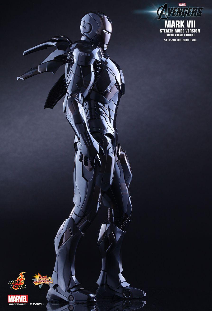 iron-man-mark-vii-stealth-mode-version-4