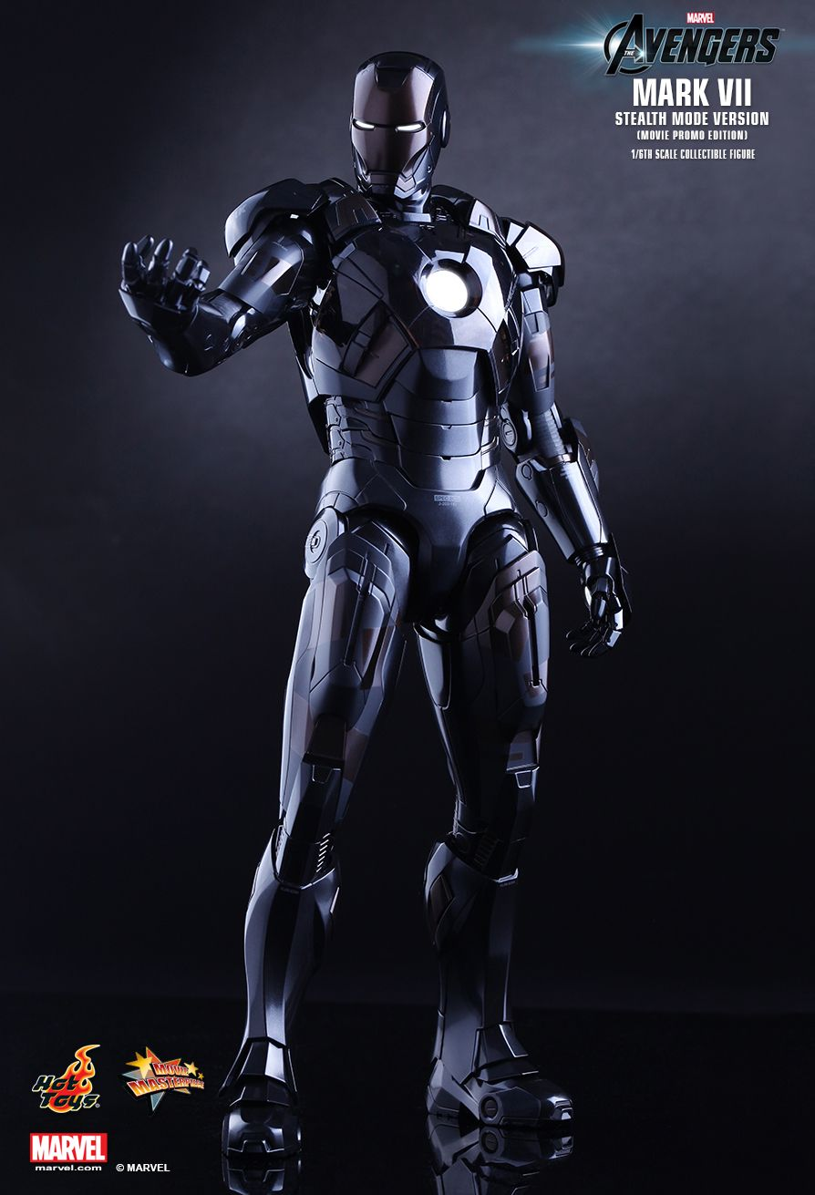 iron-man-mark-vii-stealth-mode-version-5