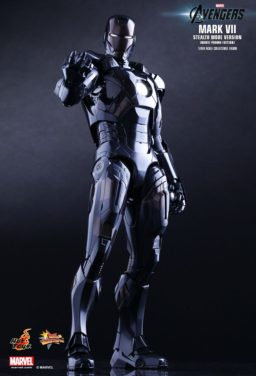iron-man-mark-vii-stealth-mode-version-6