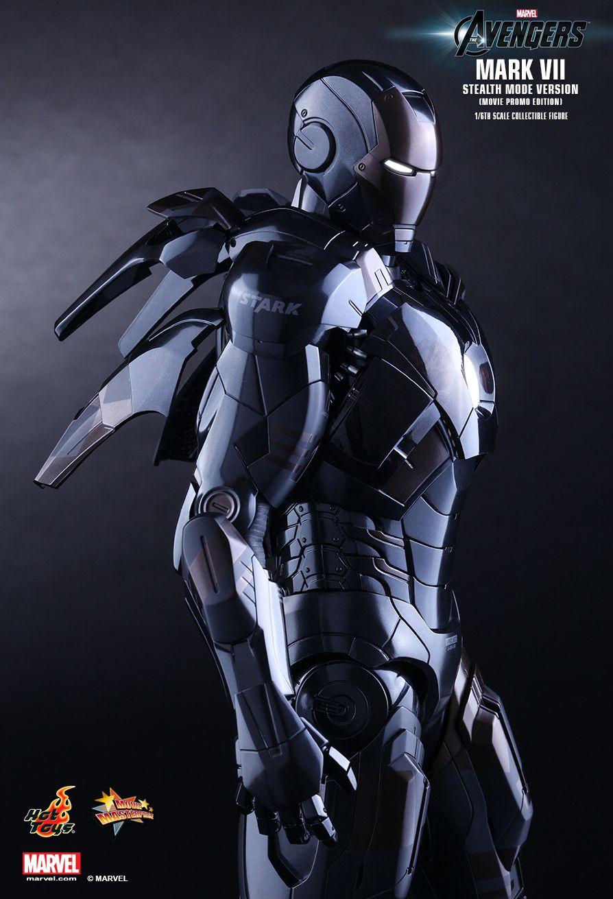 iron-man-mark-vii-stealth-mode-version-8