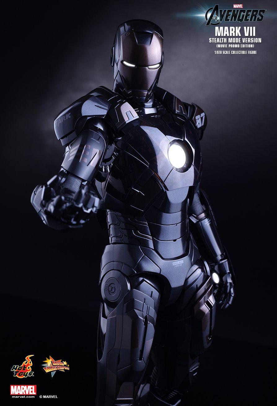iron-man-mark-vii-stealth-mode-version-9