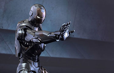 iron-man-mark-vii-stealth-mode-version-preview