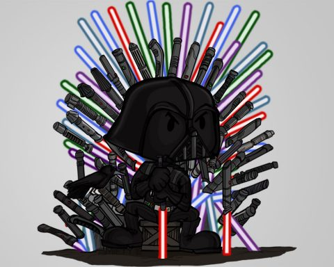 001-the-vader-throne