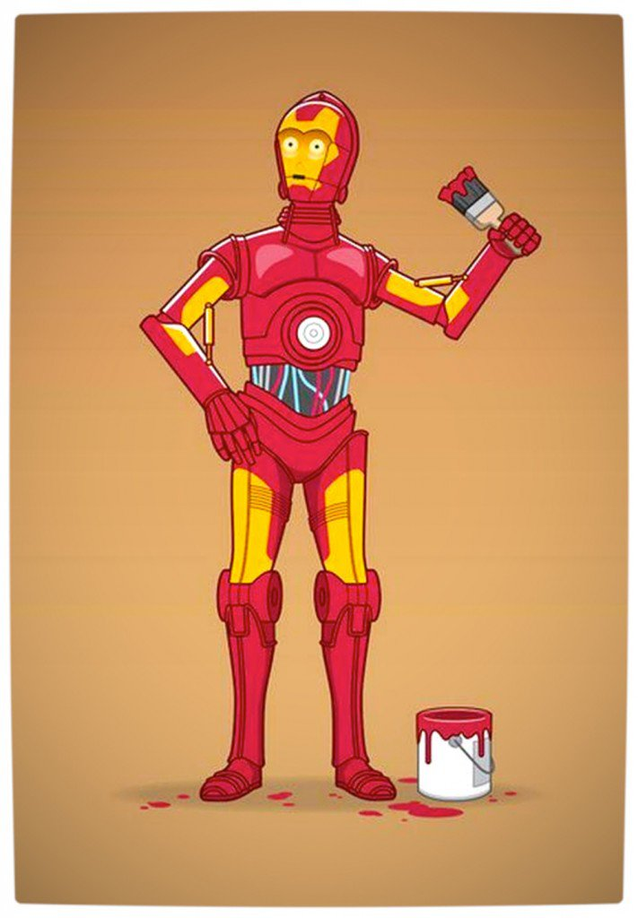 C3PO-posing-as-ironman