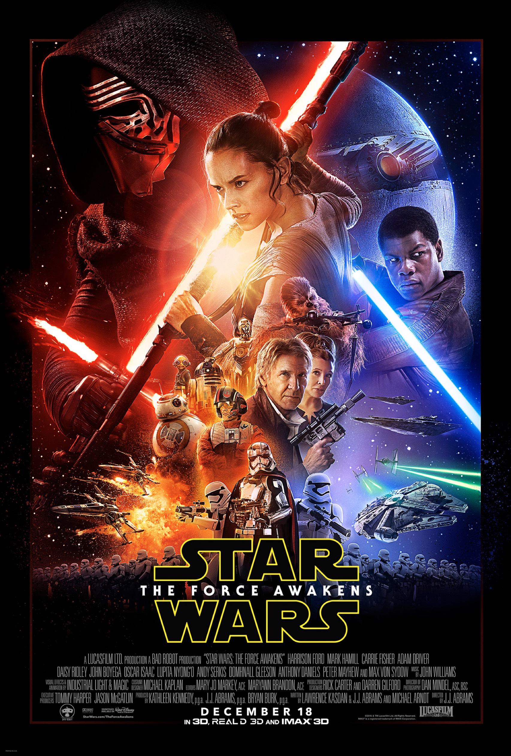 Star-Wars-The-Force-Awakens-poster-vertical
