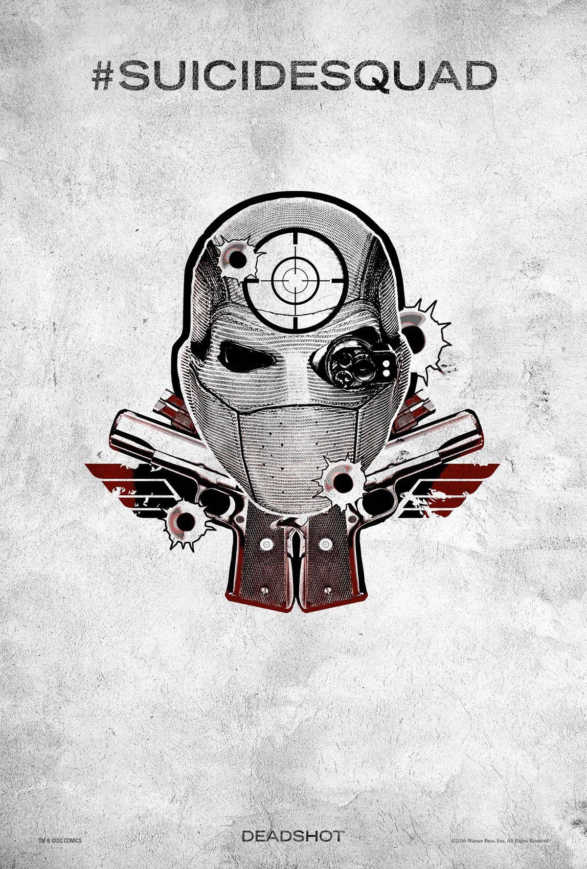 suicide-squad-deadshot-poster