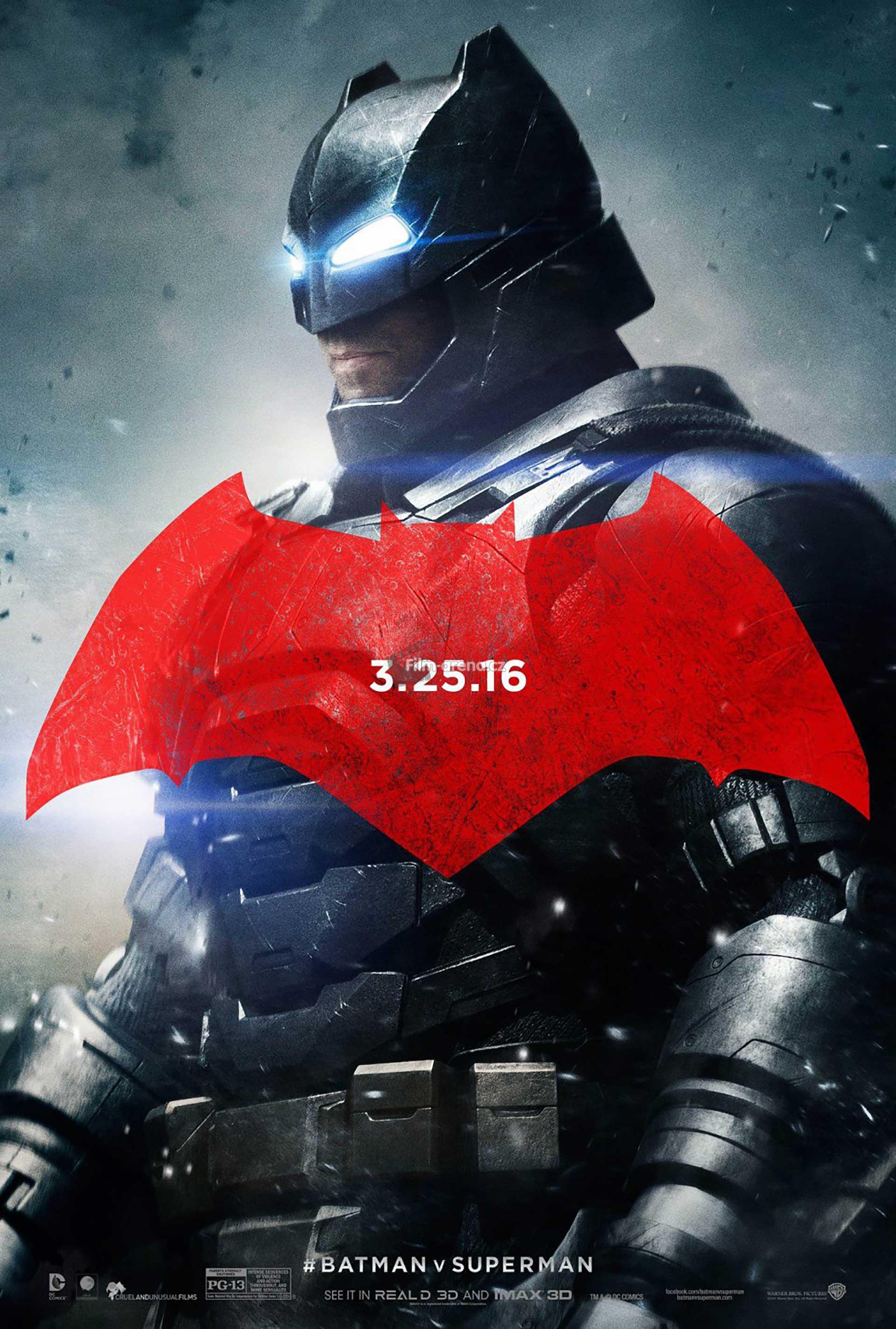 batman-v-superman-poster-batman