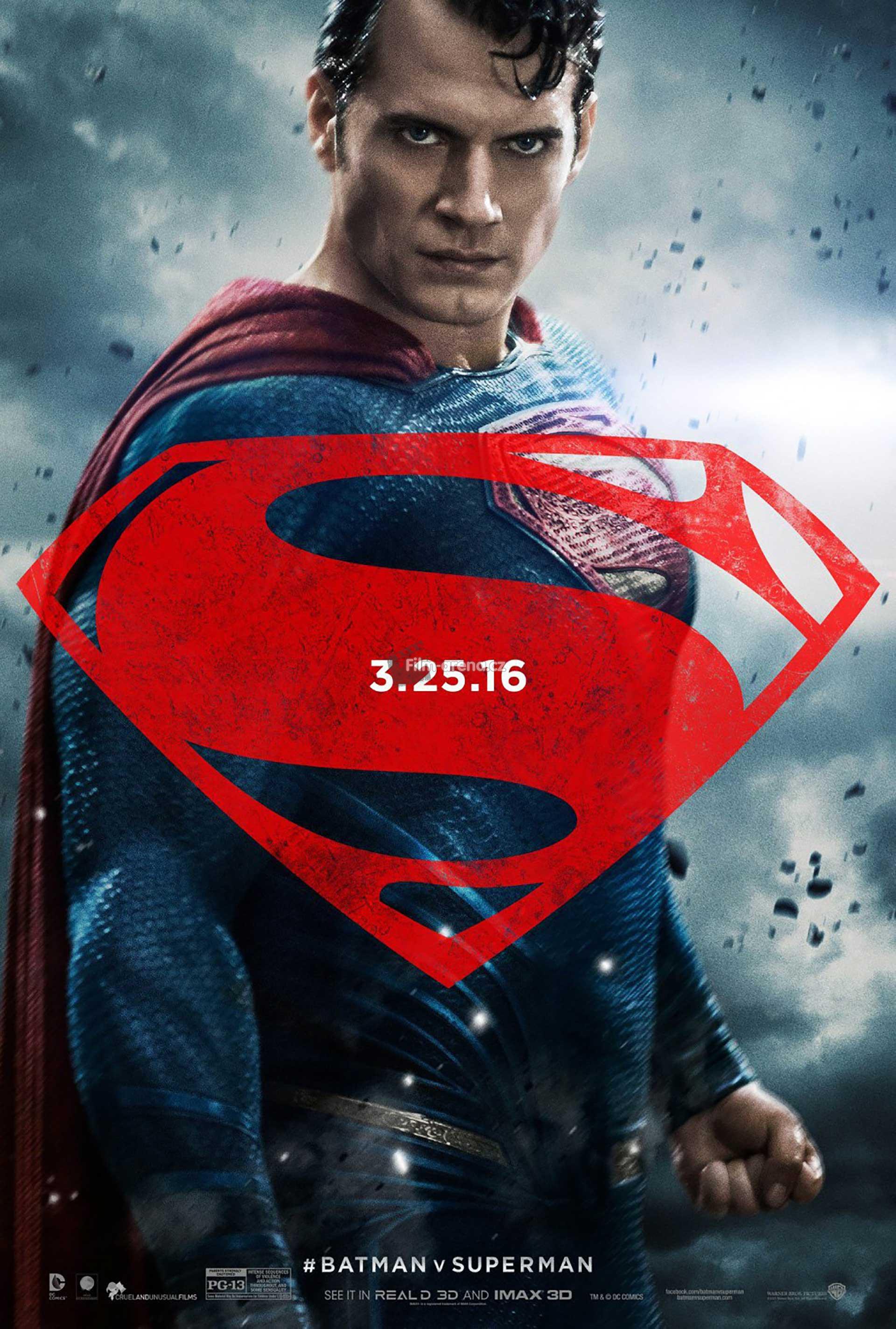 batman-v-superman-poster-superman