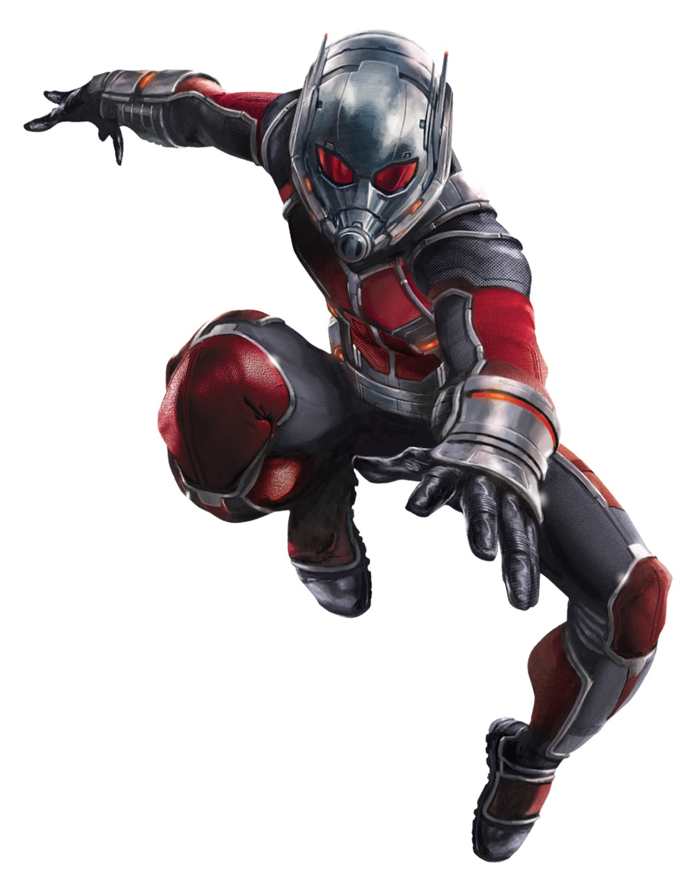 captain-america-civil-war-artwork-ant-man-2