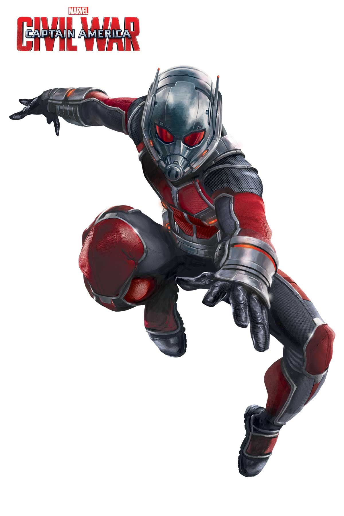 captain-america-civil-war-artwork-ant-man