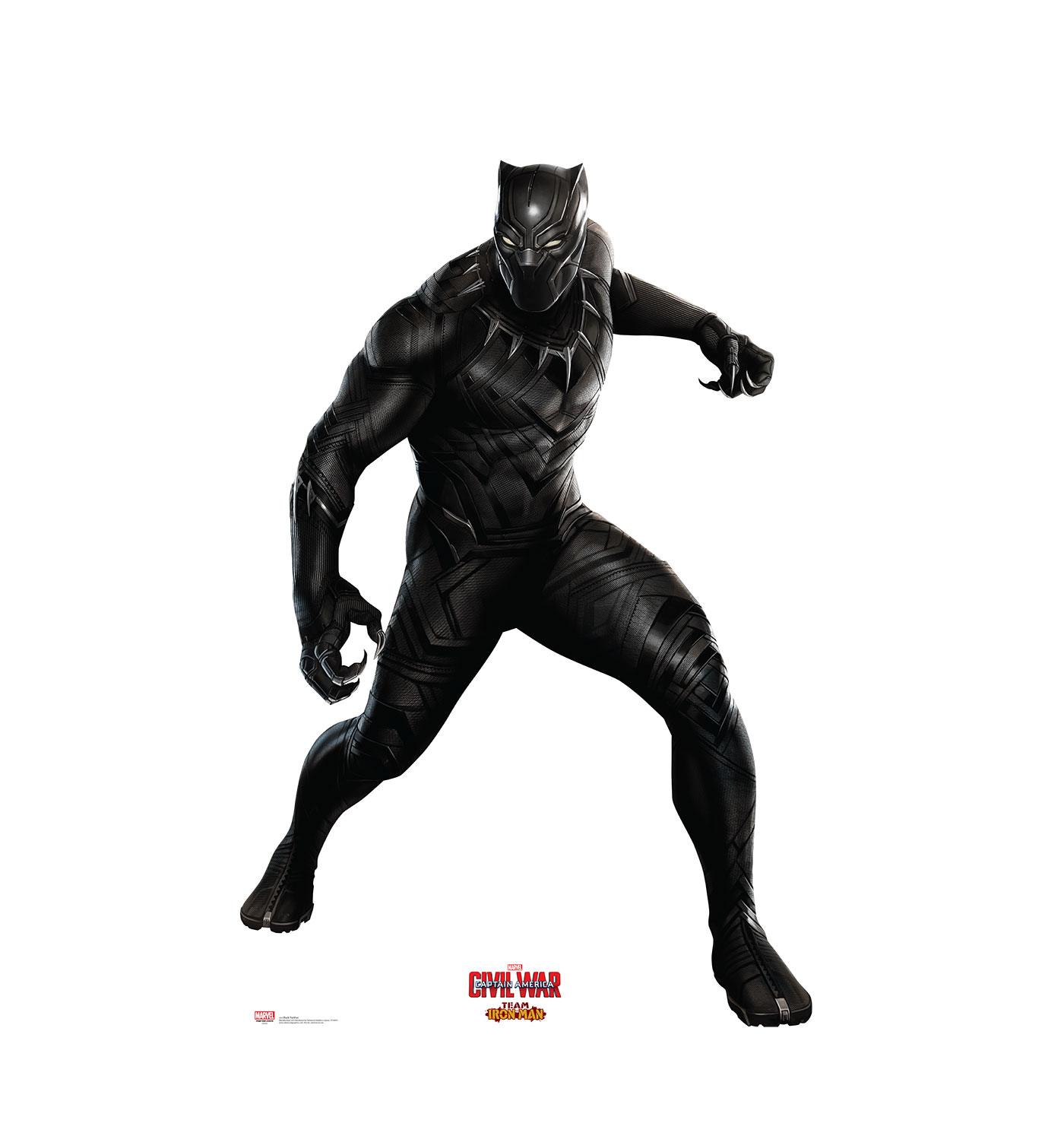 captain-america-civil-war-artwork-black-panther-2