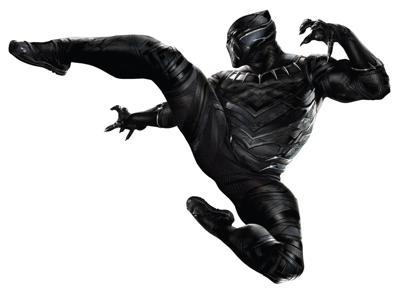 captain-america-civil-war-artwork-black-panther-3