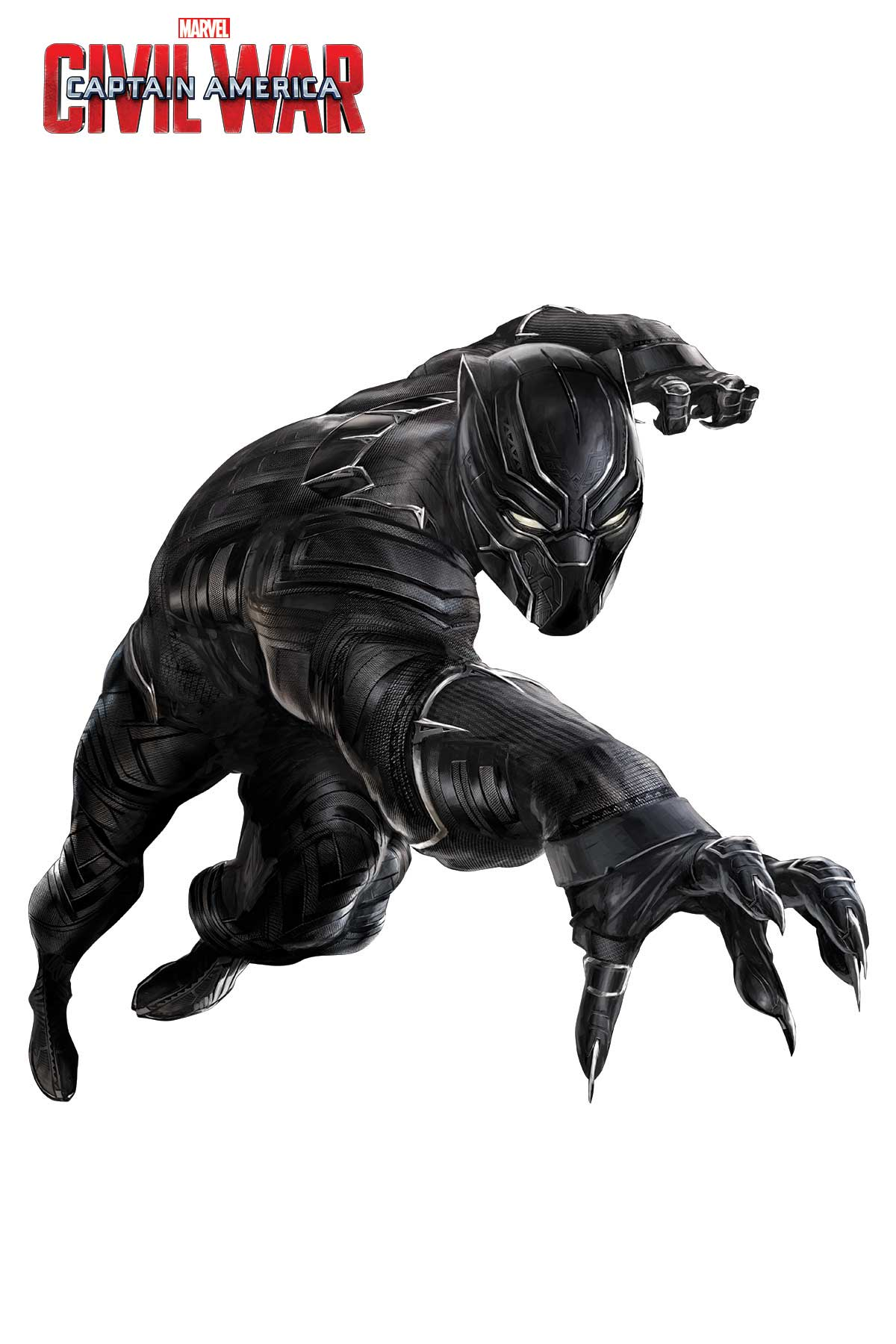 captain-america-civil-war-artwork-black-panther