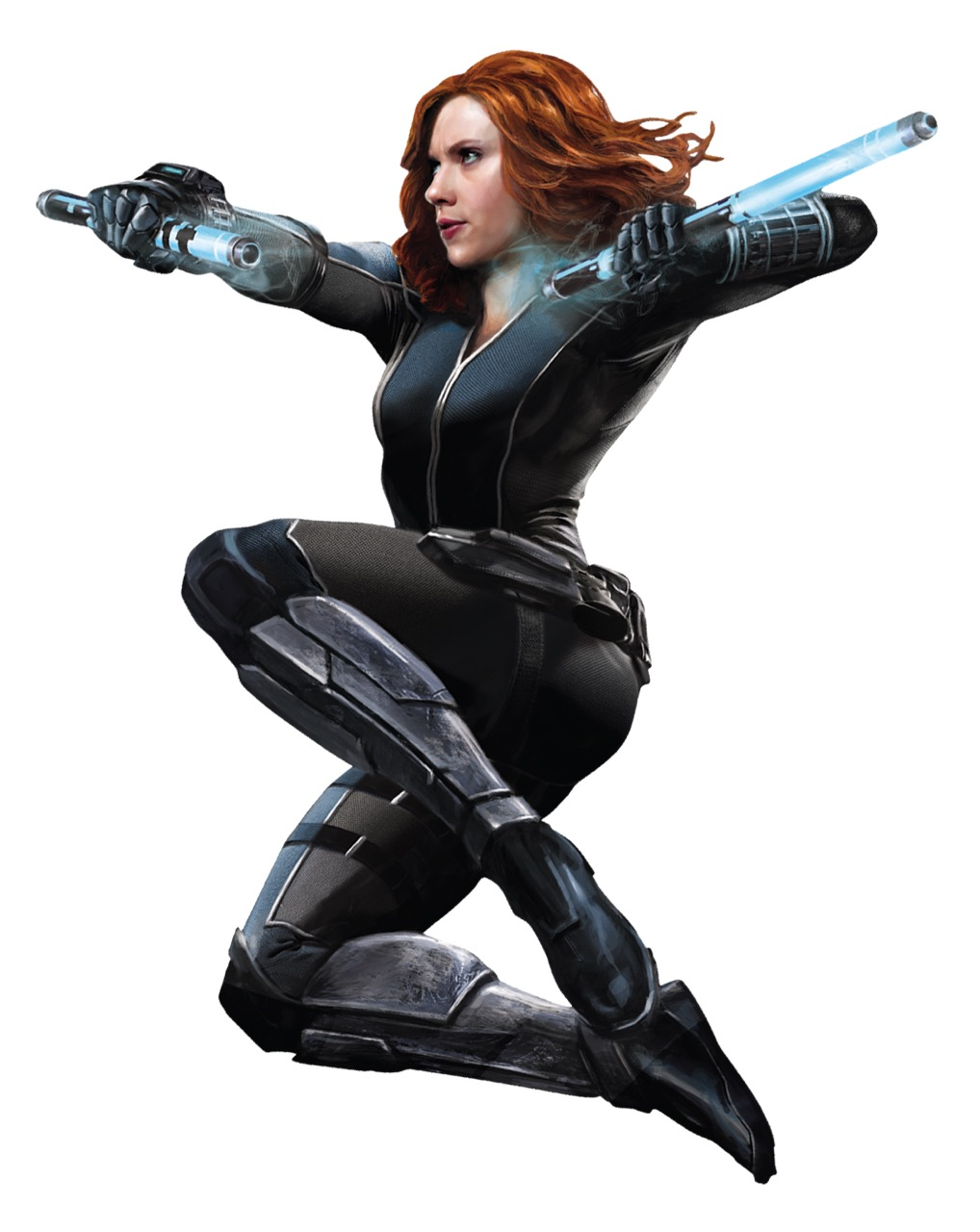 captain-america-civil-war-artwork-black-widow-3