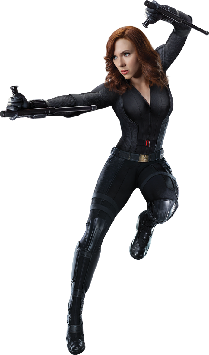 captain-america-civil-war-artwork-black-widow-4