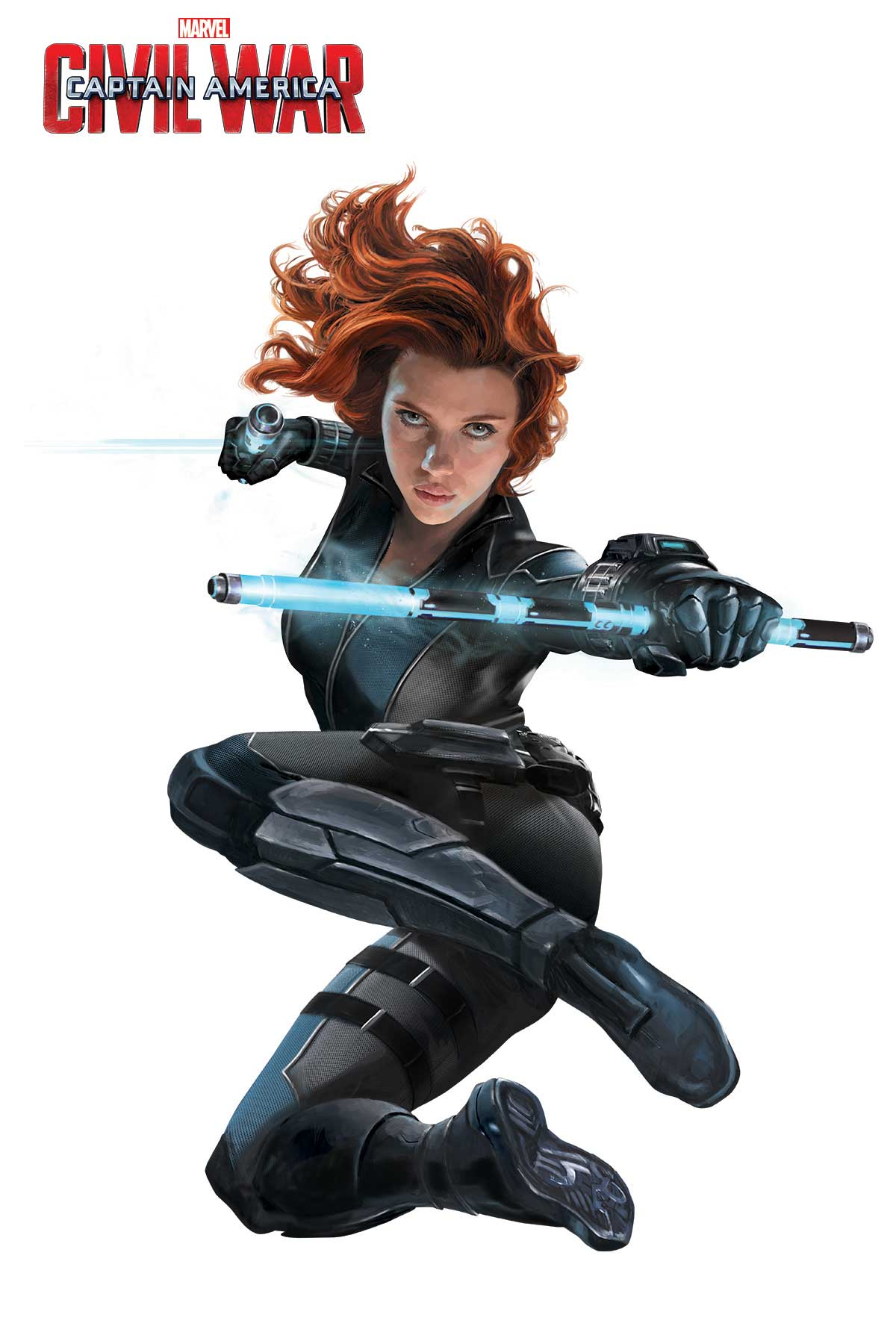 captain-america-civil-war-artwork-black-widow