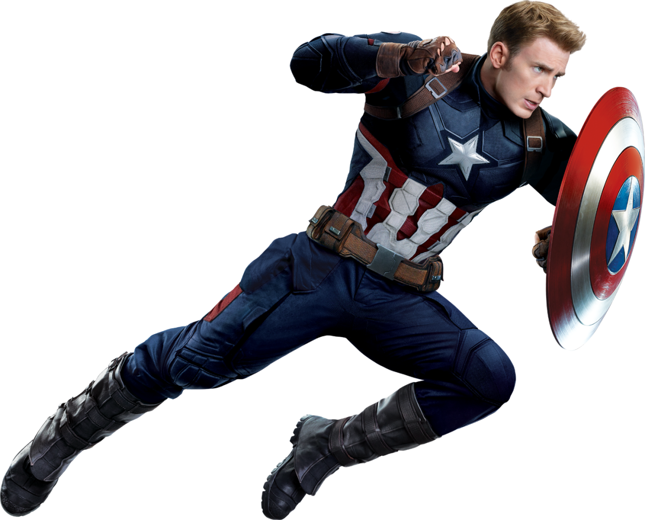 captain-america-civil-war-artwork-captain-america-1