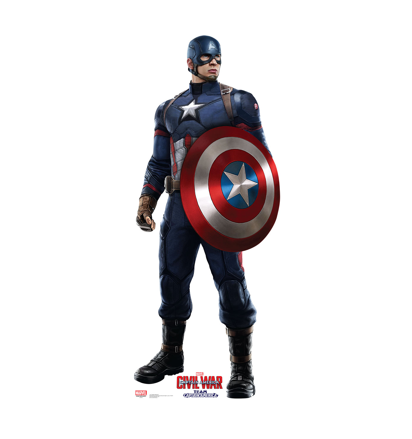 captain-america-civil-war-artwork-captain-america-2