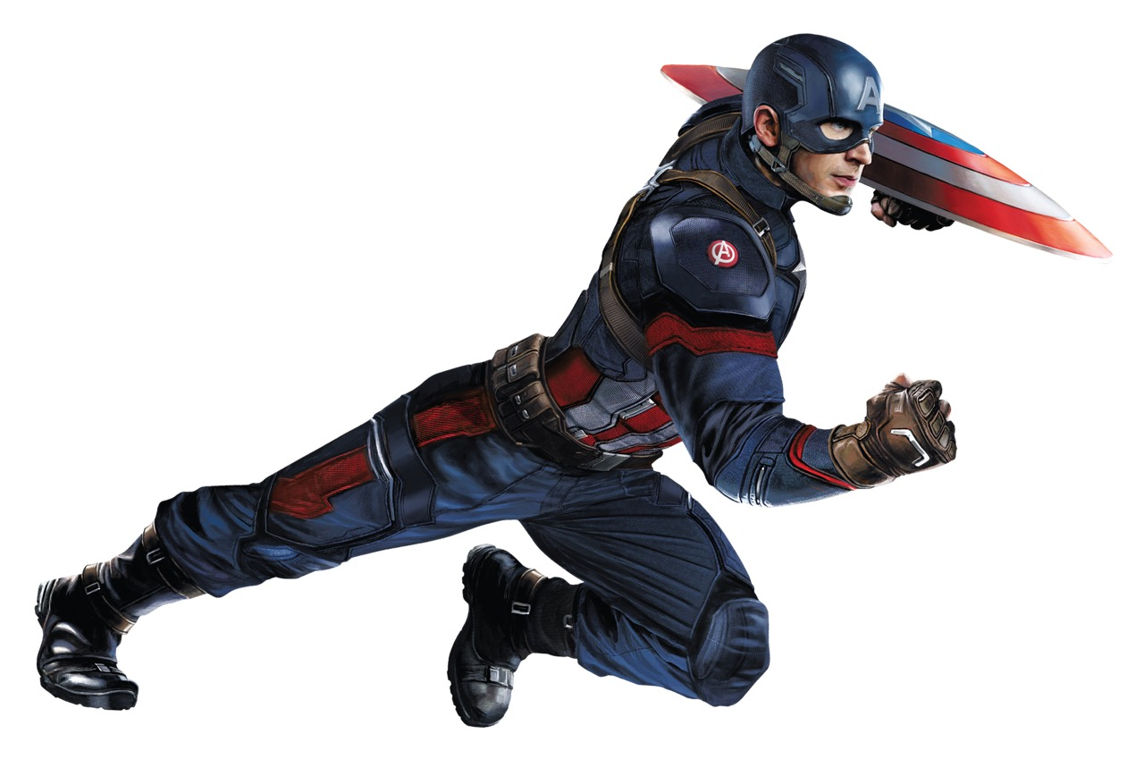 captain-america-civil-war-artwork-captain-america-5