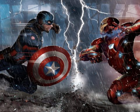 captain-america-civil-war-artwork-captain-america-vs-iron-man-main