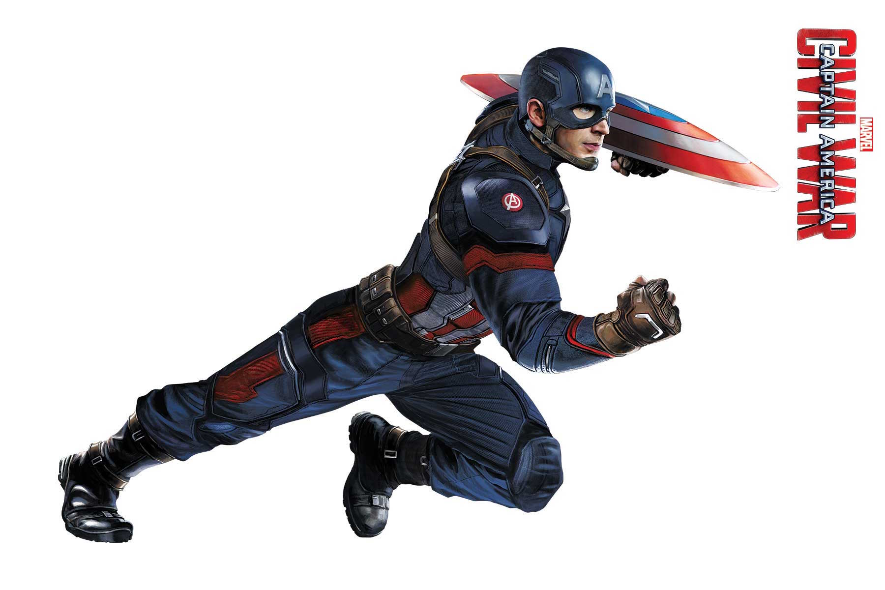 captain-america-civil-war-artwork-captain-america