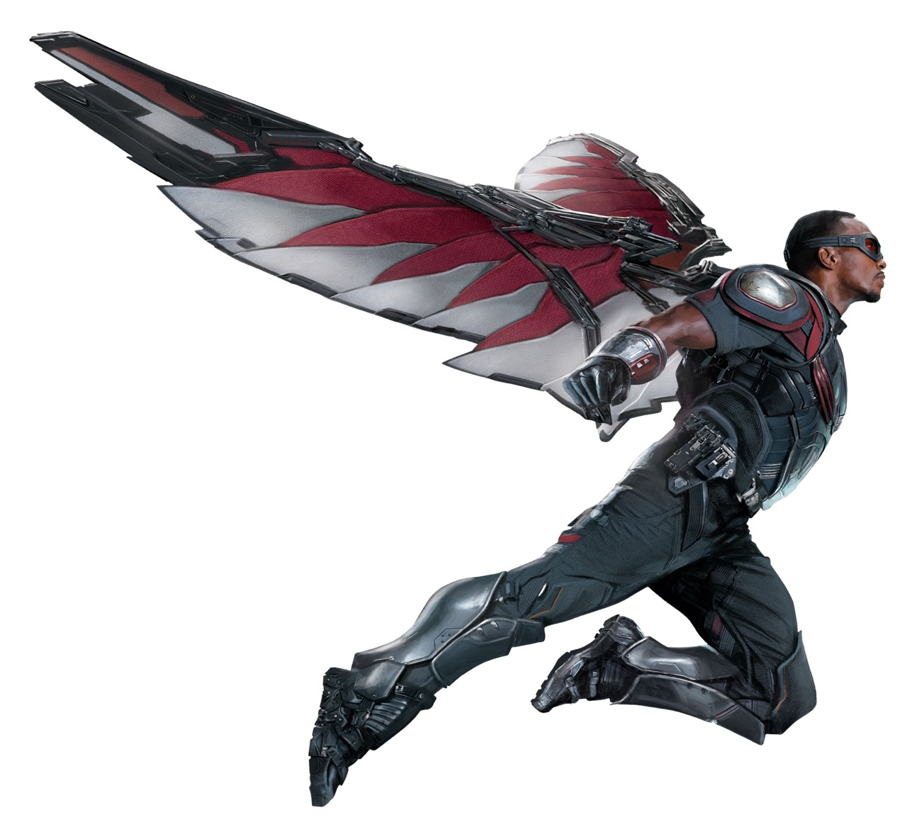 captain-america-civil-war-artwork-falcon-3