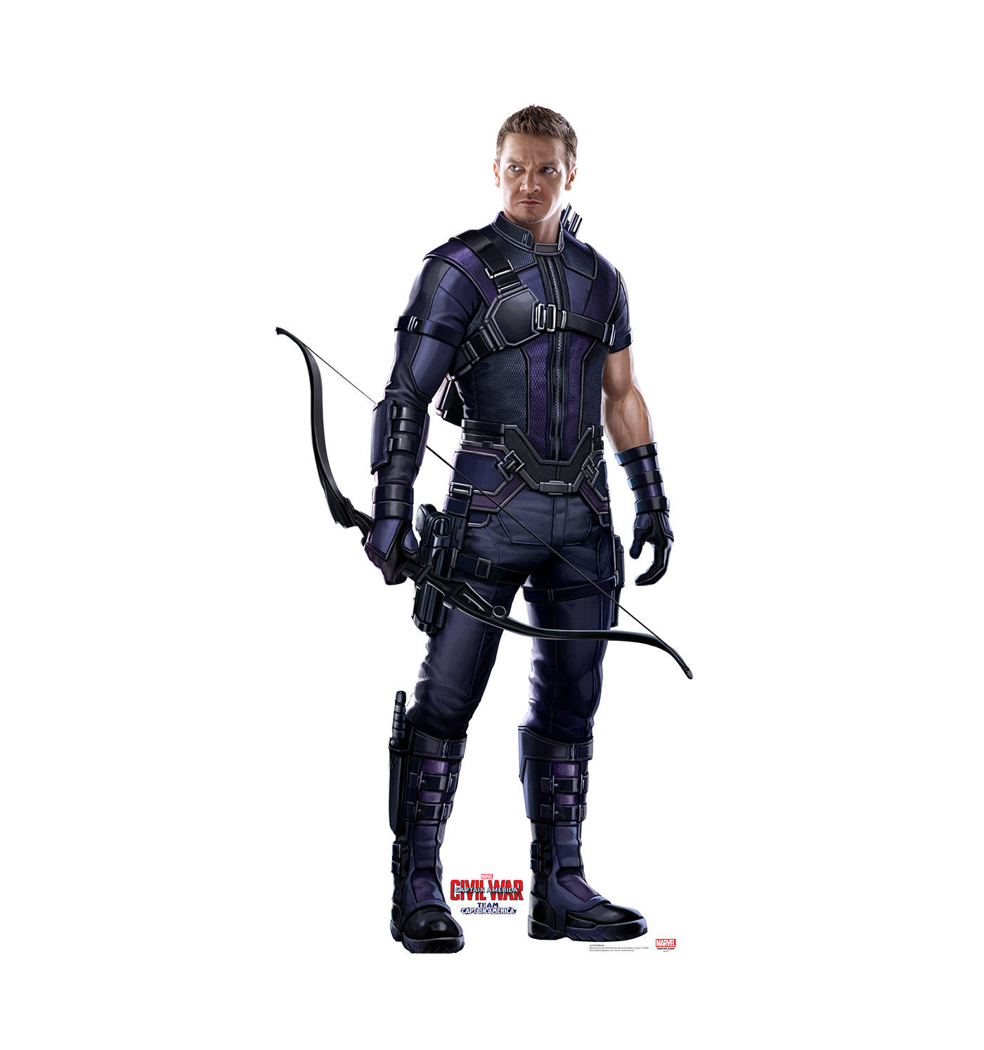 captain-america-civil-war-artwork-hawkeye-1