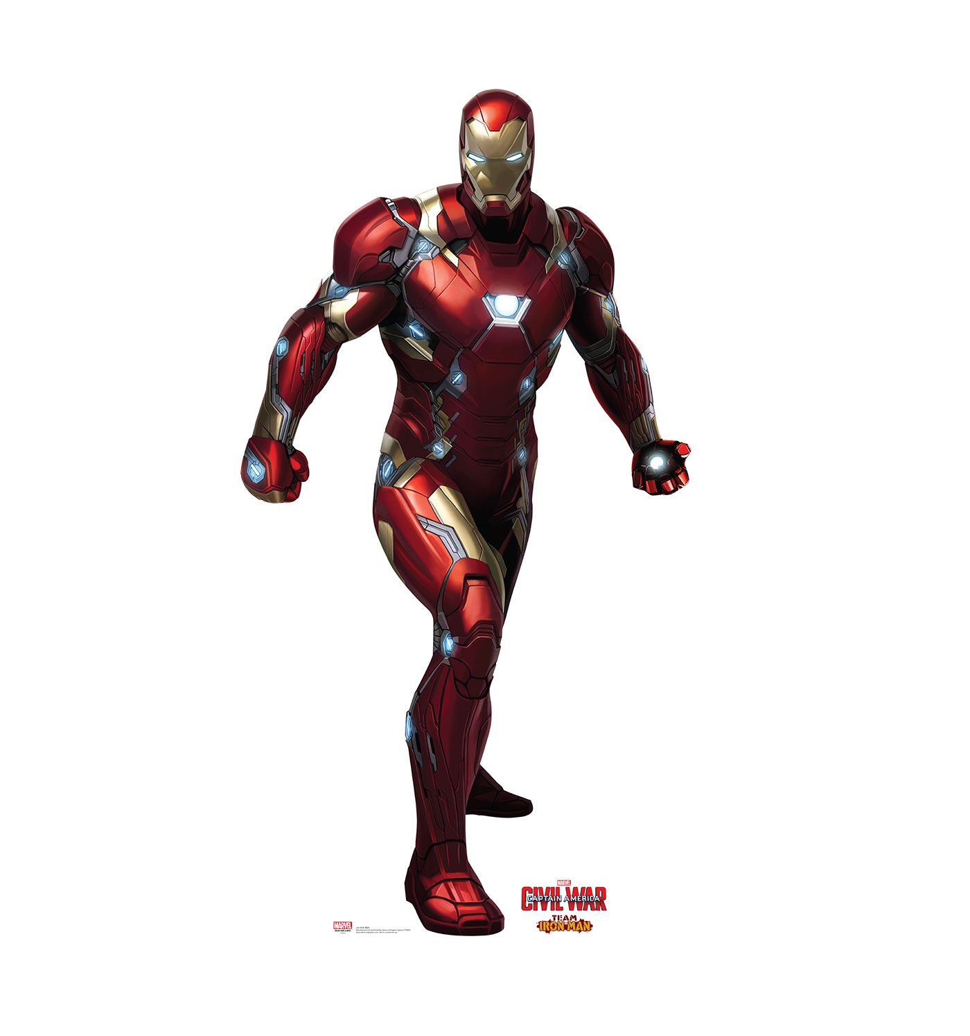 captain-america-civil-war-artwork-iron-man-1