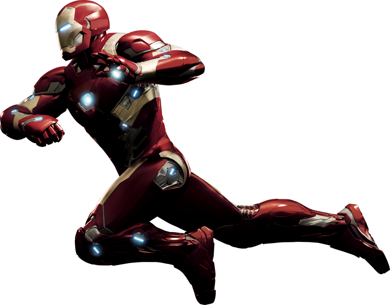 captain-america-civil-war-artwork-iron-man-2