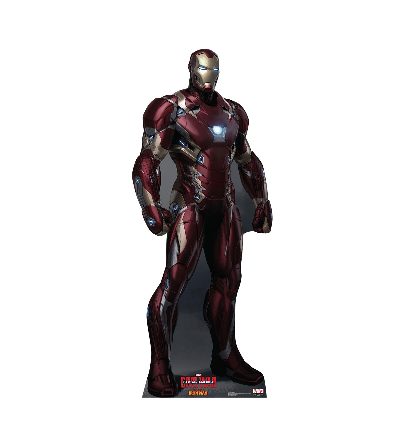 captain-america-civil-war-artwork-iron-man-4