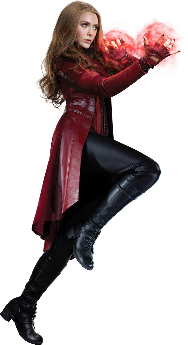 captain-america-civil-war-artwork-scarlett-witch-1