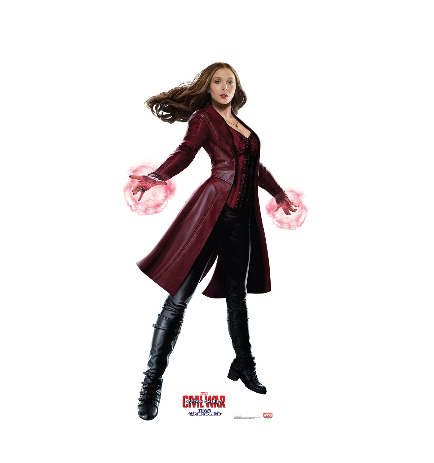 captain-america-civil-war-artwork-scarlett-witch