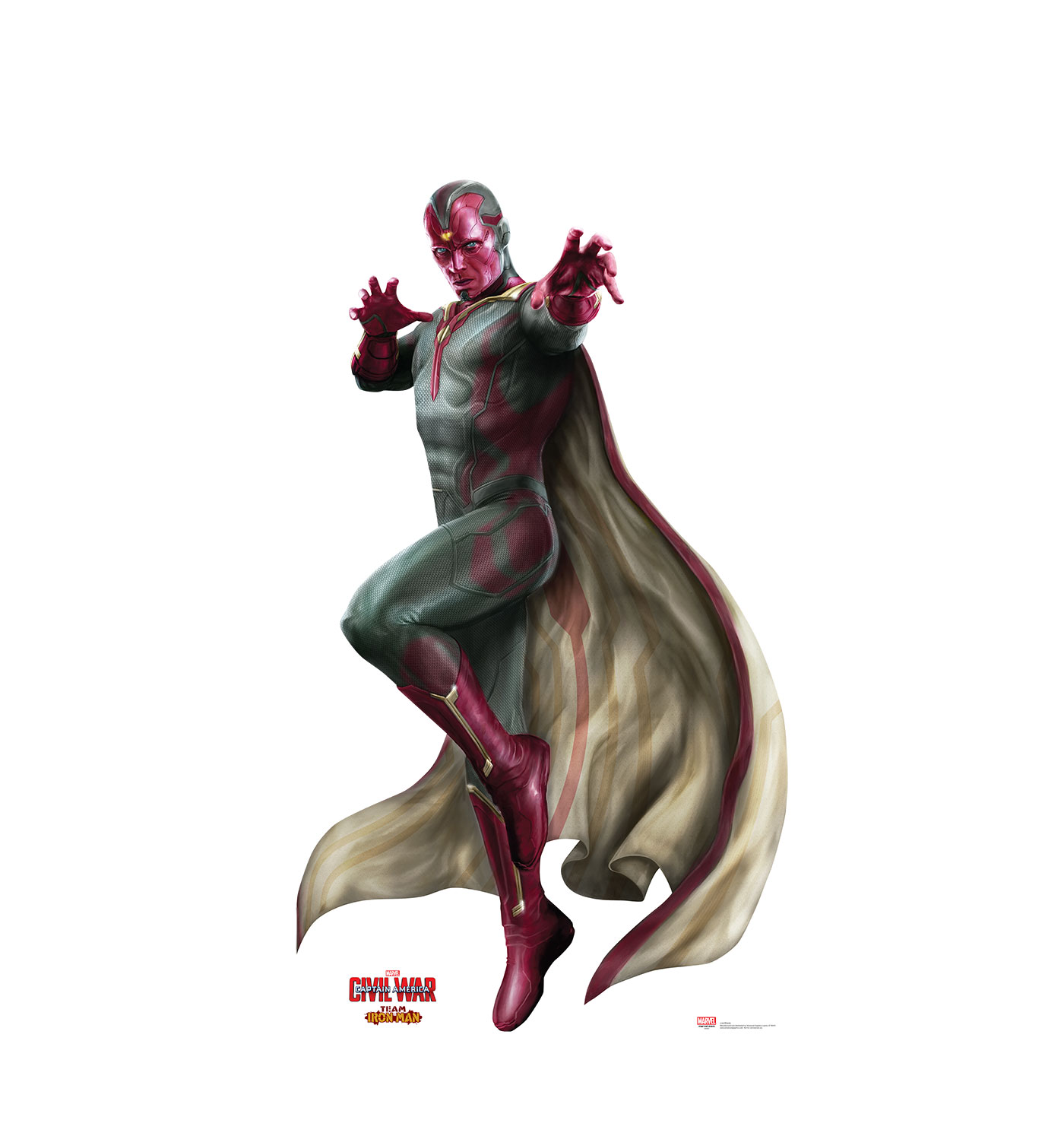 captain-america-civil-war-artwork-vision-1