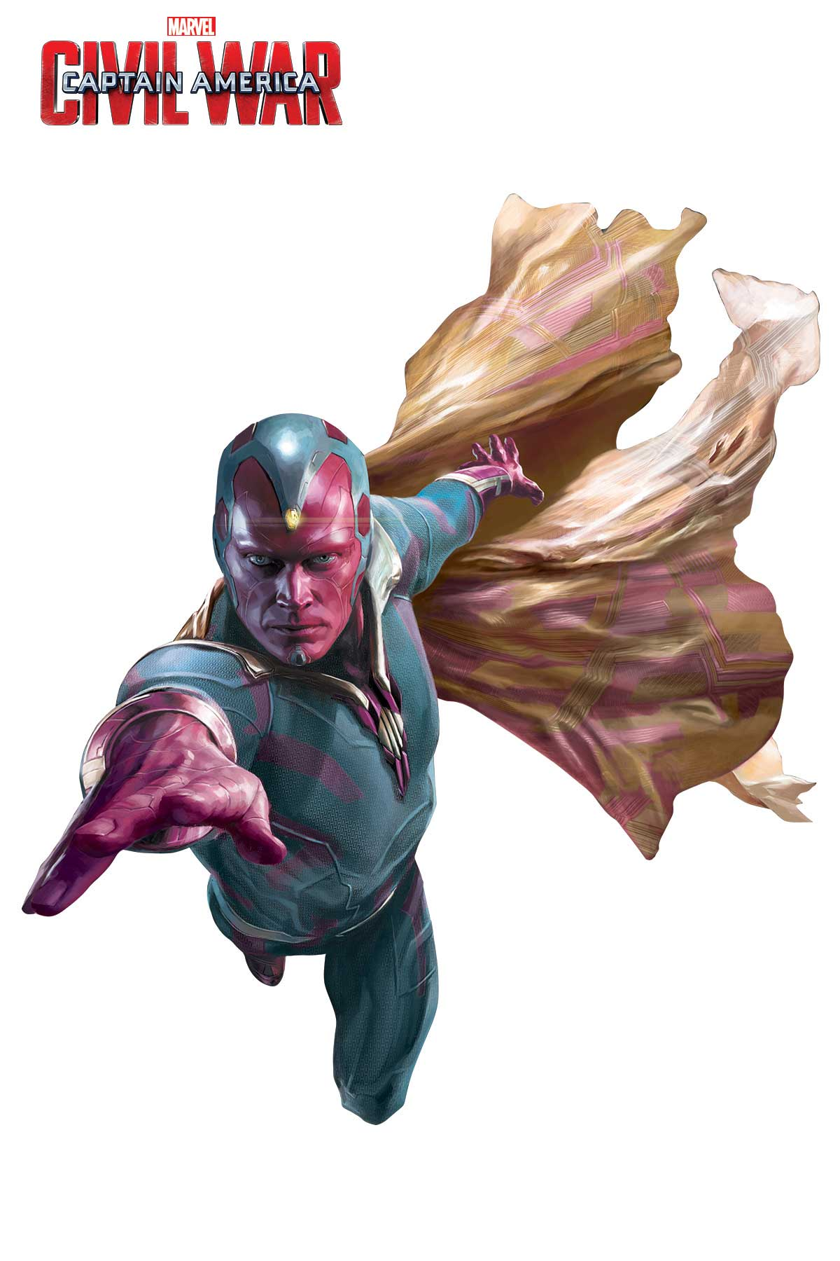captain-america-civil-war-artwork-vision
