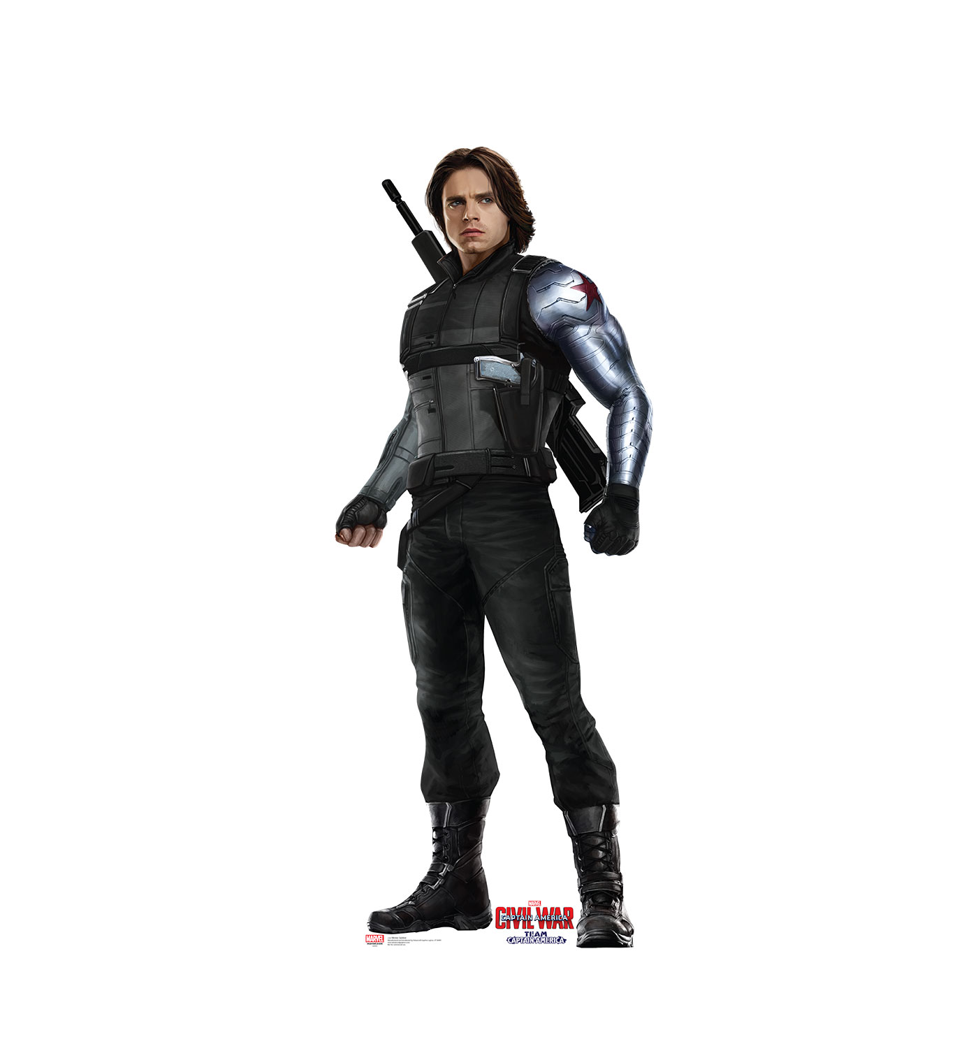 captain-america-civil-war-artwork-winter-soldier-1