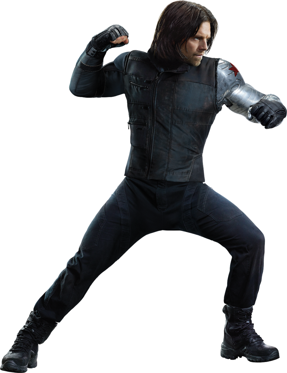 captain-america-civil-war-artwork-winter-soldier-4