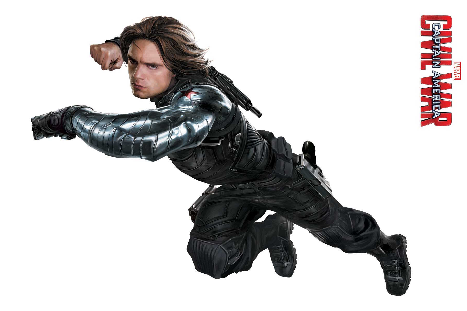 captain-america-civil-war-artwork-winter-soldier