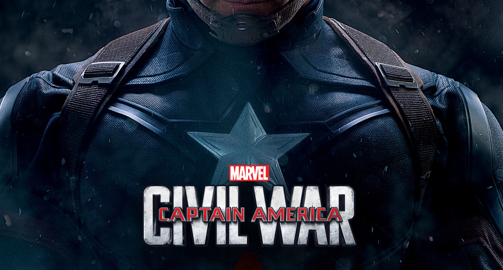 captain america civil war promo poster 5
