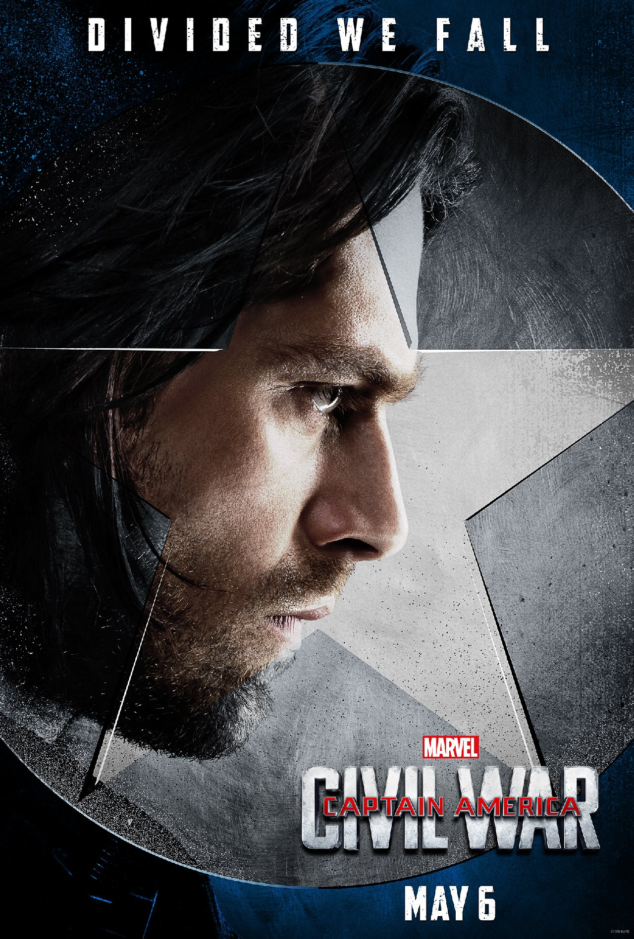 captain-america-civil-war-winter-soldier-poster