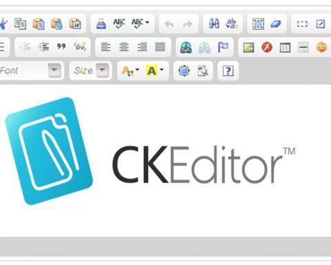 ckedior-sample