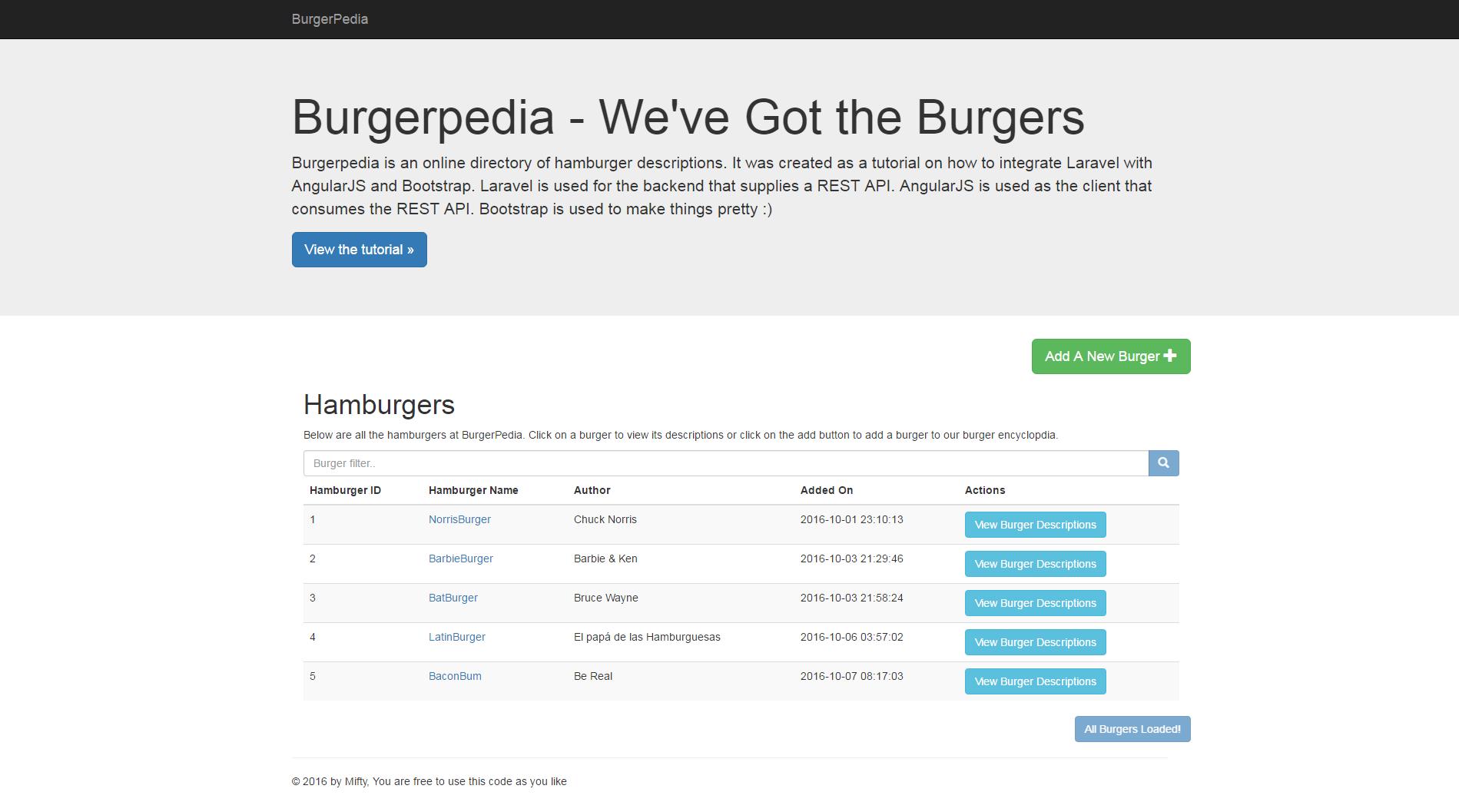 hamburgers-page