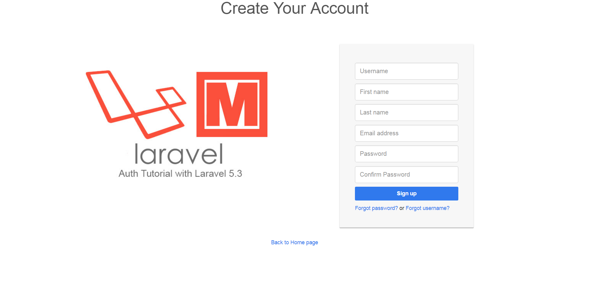 laravel-5_3-auth-app-03-register-page