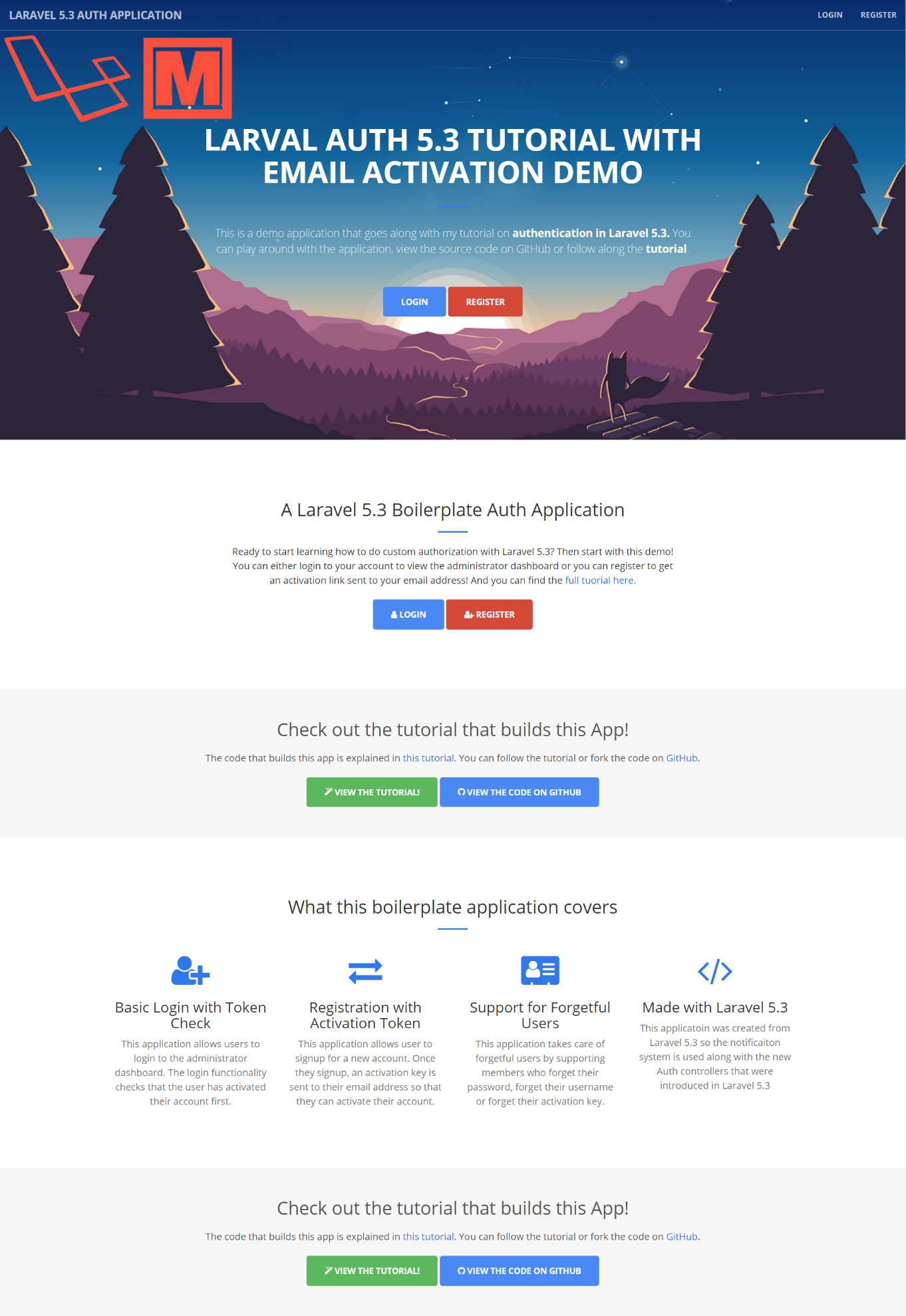 laravel-5_3-auth-app-05-full-front-layout